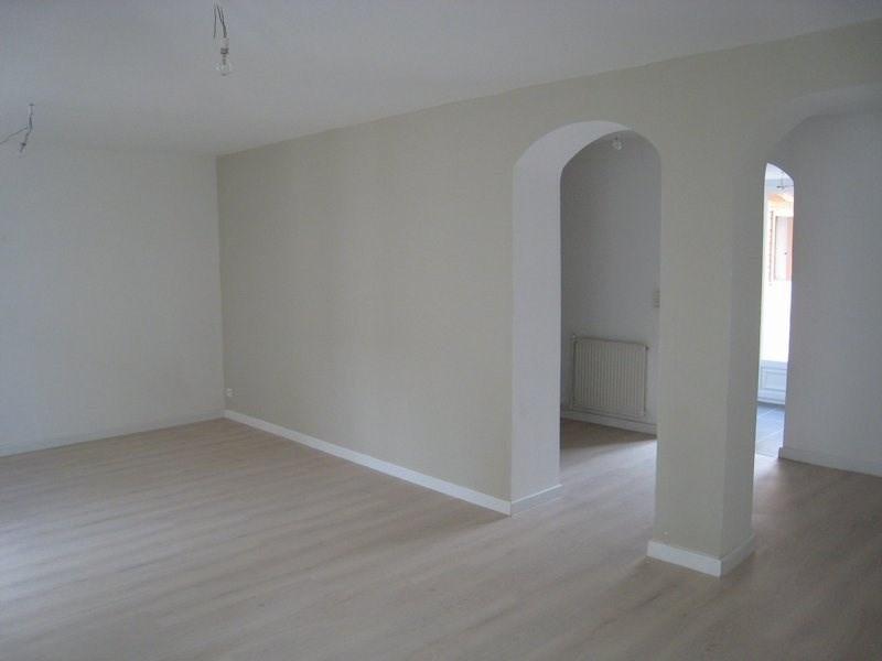 Venta  casa Agen 120000€ - Fotografía 5