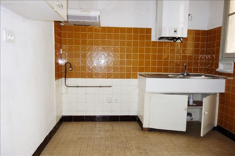 Location appartement Toulon 599€ CC - Photo 2