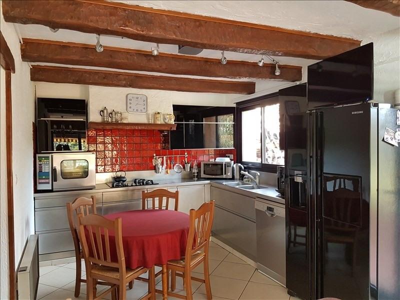 Vente de prestige maison / villa Bandol 1095000€ - Photo 5