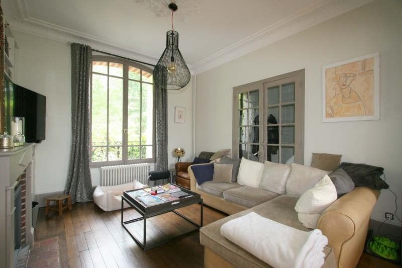 Sale house / villa Fontainebleau 960000€ - Picture 10
