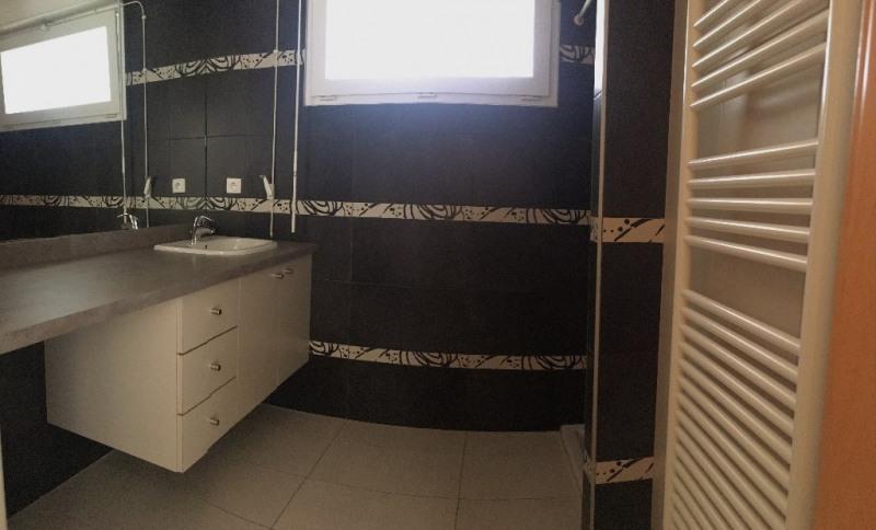 Location appartement Ostwald 950€ CC - Photo 3