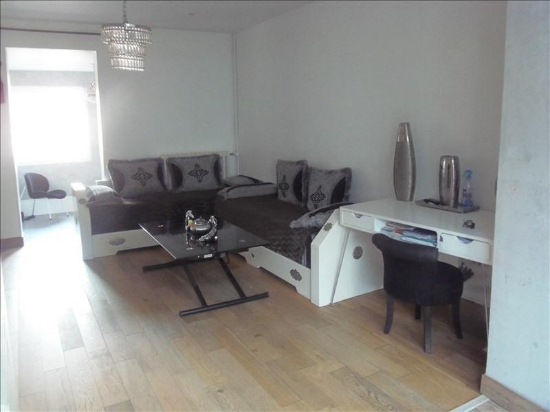 Vente maison / villa Orvault 212000€ - Photo 4