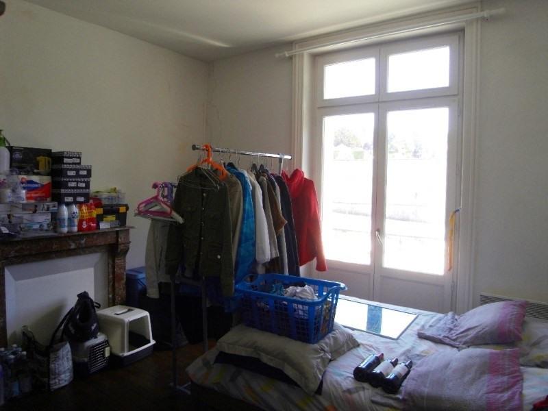 Rental apartment Cognac 597€ CC - Picture 4