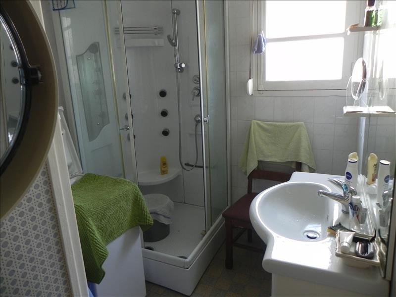 Sale house / villa Lannion 105735€ - Picture 6