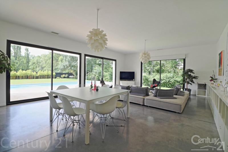 Vente de prestige maison / villa Tournefeuille 915000€ - Photo 4