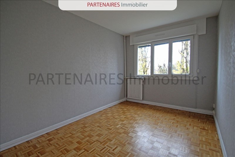 Vente appartement Le chesnay 285000€ - Photo 4