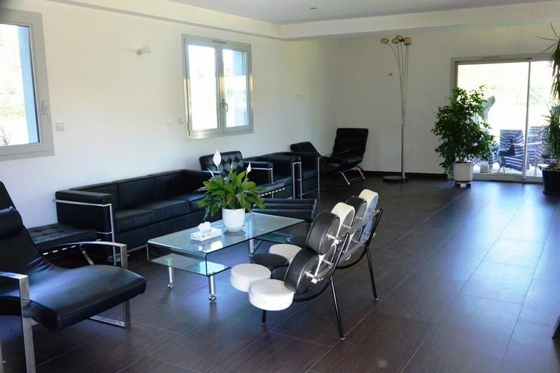 Vente maison / villa Marcy l etoile 479000€ - Photo 2