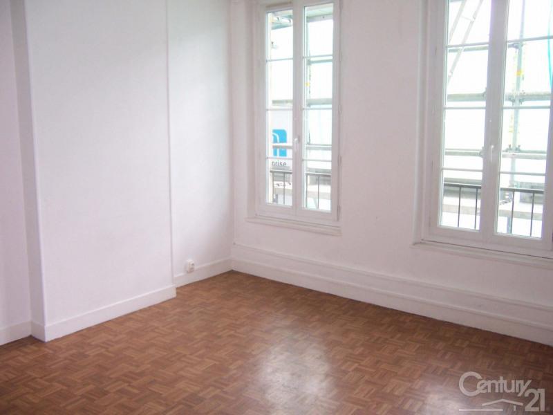 出租 公寓 Caen 427€ CC - 照片 2