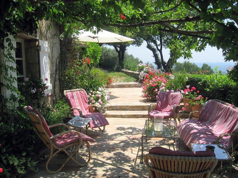 Vente de prestige maison / villa Seillans 1580000€ - Photo 7