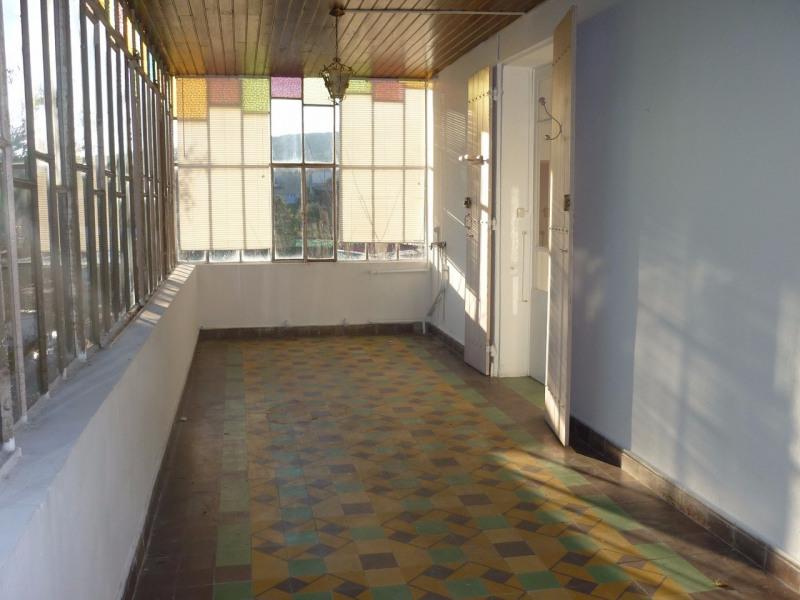 Location maison / villa Aubenas 745€ CC - Photo 12