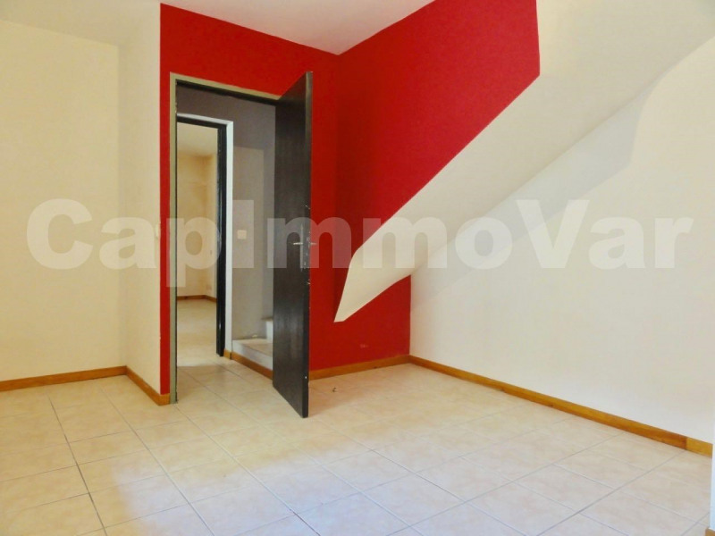 Vente maison / villa Le beausset 168 000€ - Photo 6
