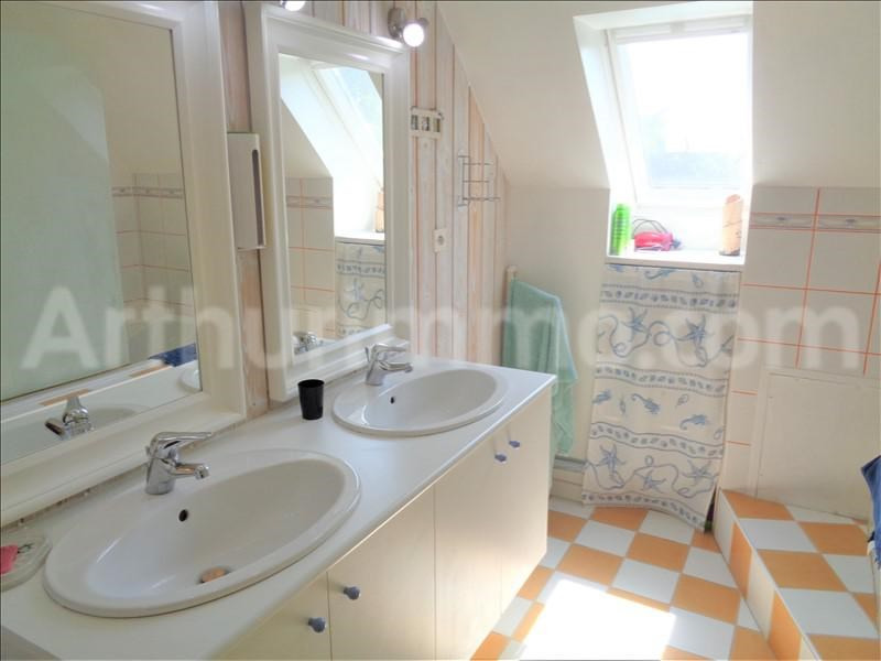 Sale house / villa St ay 291500€ - Picture 8