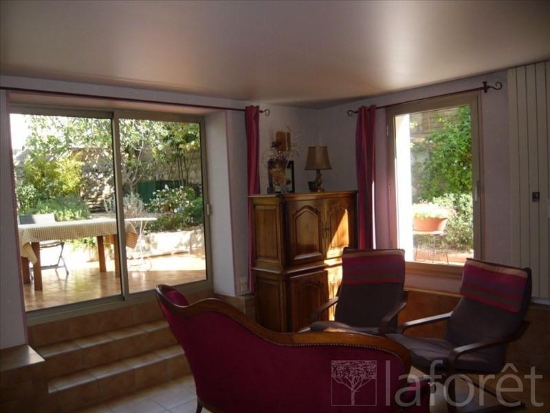 Sale house / villa Sete 416000€ - Picture 3