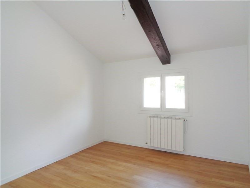 Location appartement Toulon 699€ CC - Photo 4