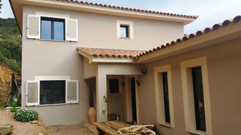 Sale house / villa Albitreccia 670000€ - Picture 21