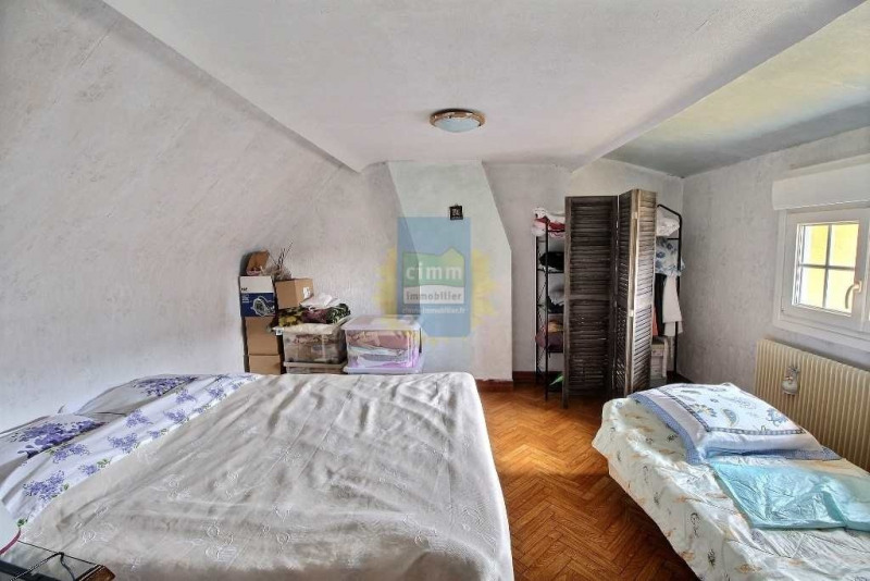Vente maison / villa Hamblain les pres 162000€ - Photo 6