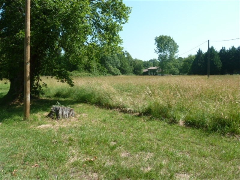 Vente terrain Castelnau de medoc 660000€ - Photo 4
