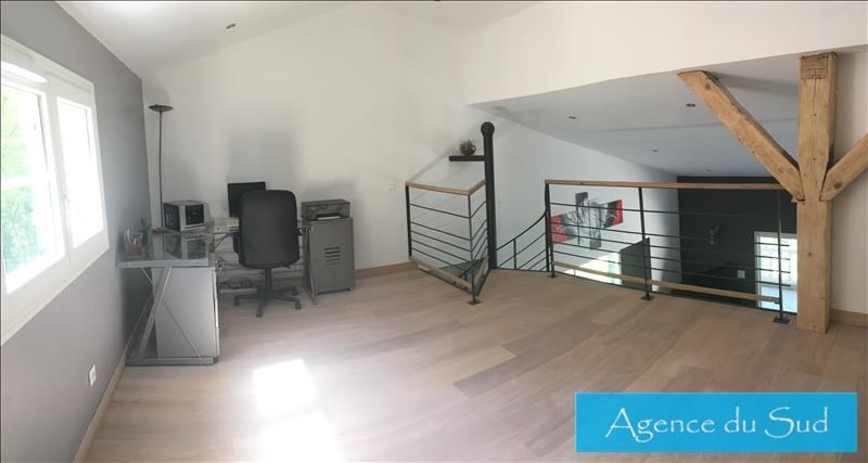 Vente de prestige maison / villa Auriol 595000€ - Photo 5