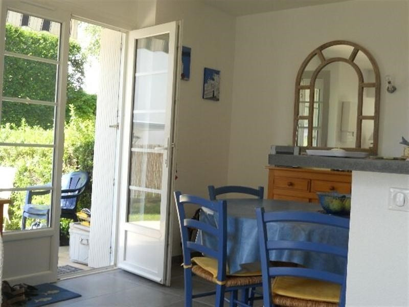 Location vacances appartement Royan 931€ - Photo 3