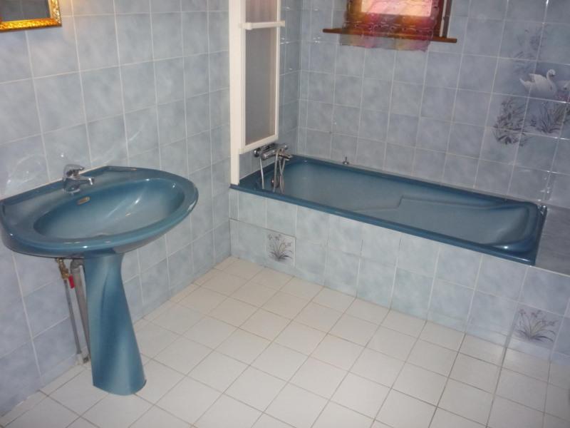 Location appartement Châlons-en-champagne 750€ CC - Photo 7