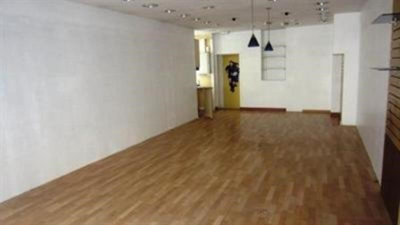 Vente local commercial Nantua 60 000€ - Photo 3