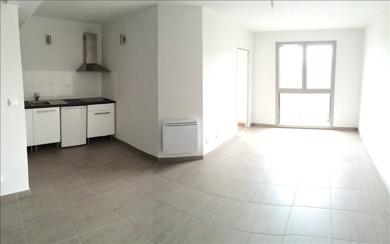 Location appartement Agen 400€ CC - Photo 1