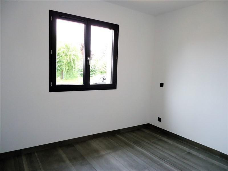 Vente maison / villa Albi 290000€ - Photo 5