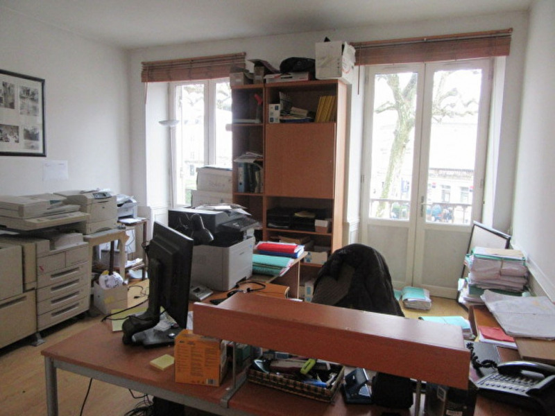 Location bureau Perigueux 895€ CC - Photo 2