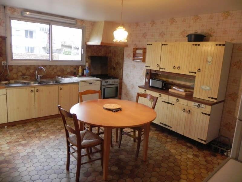Vente maison / villa Perros guirec 281205€ - Photo 3