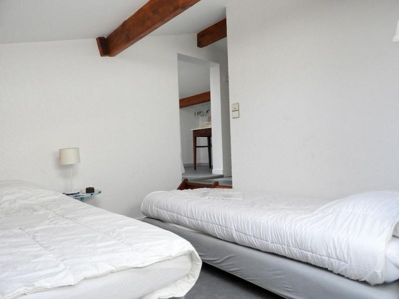 Deluxe sale house / villa Saint palais sur mer 832000€ - Picture 12