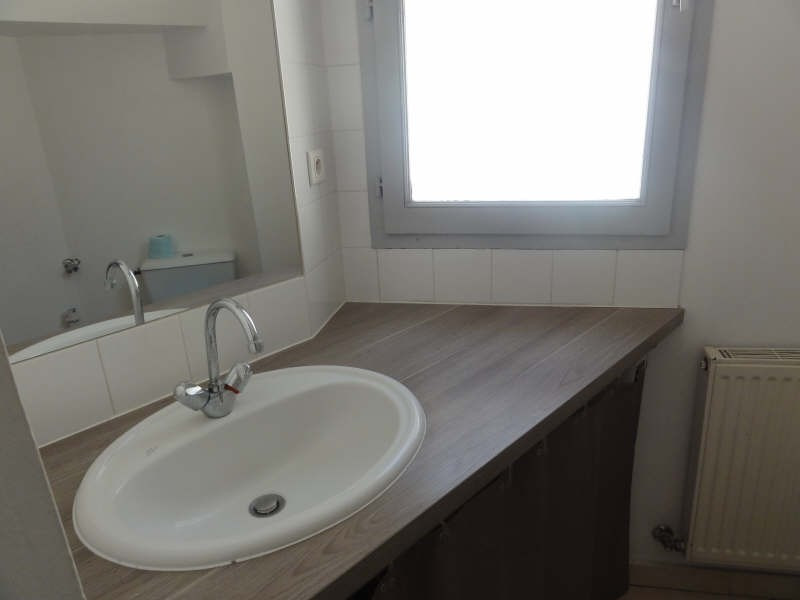 Vente appartement Avignon intra muros 240 000€ - Photo 6