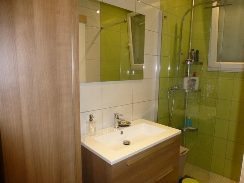 Vendita casa Compans 199000€ - Fotografia 6