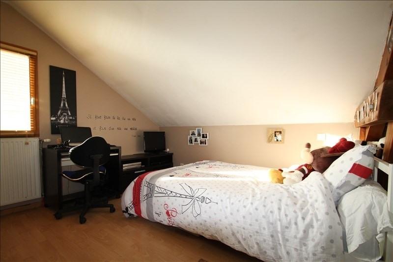 Venta  casa La motte servolex 304000€ - Fotografía 4