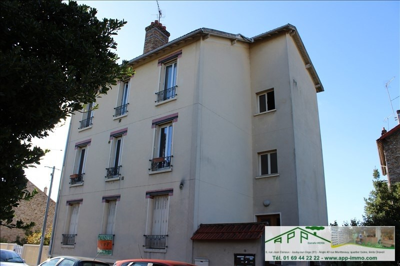Vente appartement Athis mons 119 500€ - Photo 5