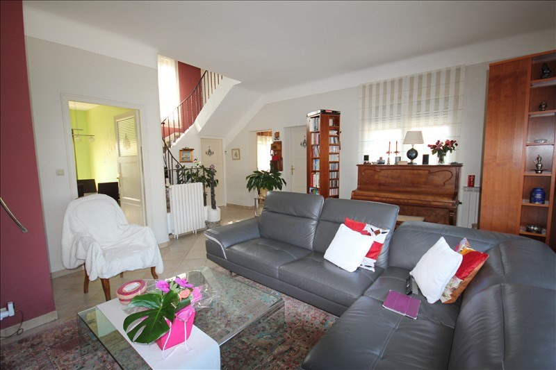 Vente de prestige maison / villa Argeles sur mer 528000€ - Photo 8