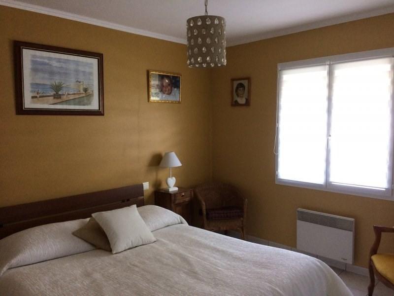Sale house / villa Olonne sur mer 400000€ - Picture 9