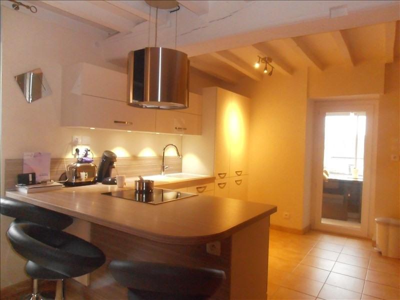 Sale house / villa Laives 133000€ - Picture 3