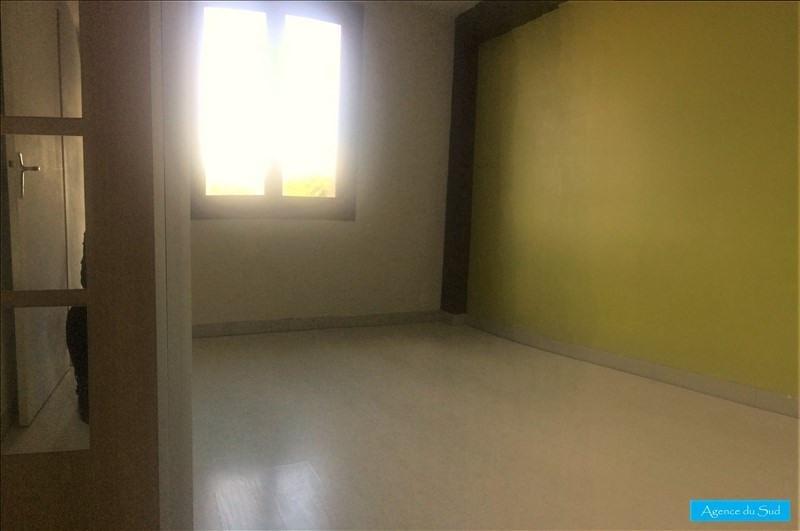 Vente appartement Aubagne 140000€ - Photo 8