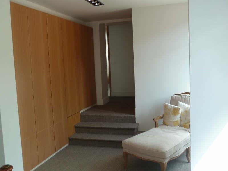 Vente de prestige maison / villa Triel sur seine 1149500€ - Photo 9