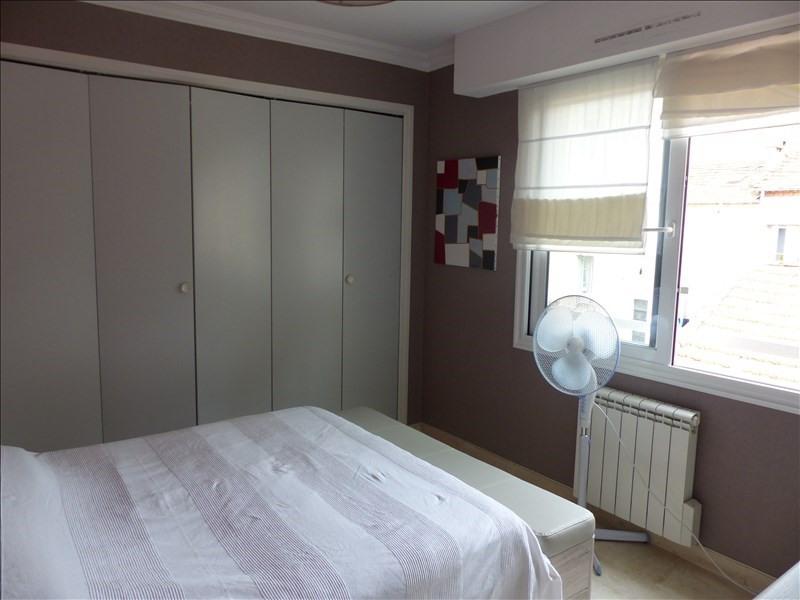 Vente appartement Beziers 91000€ - Photo 4