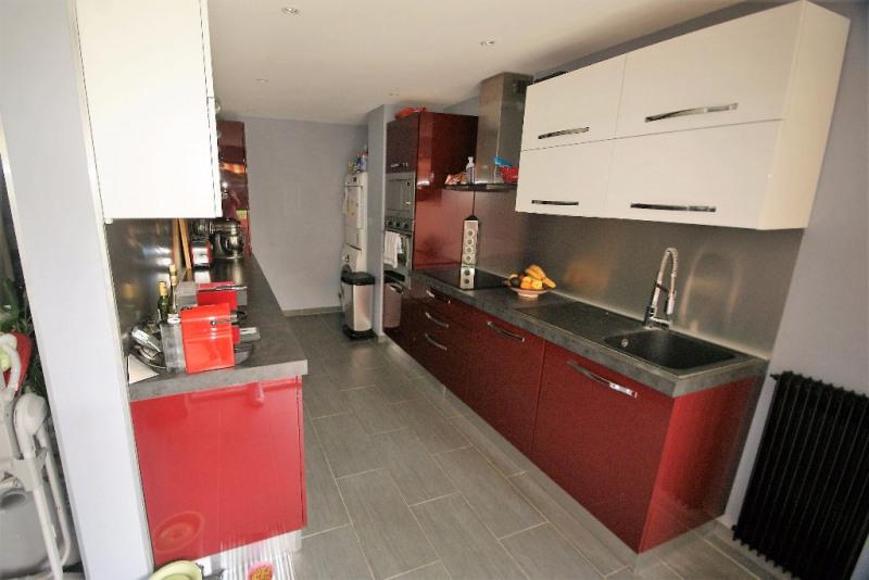 Vente appartement Villeneuve loubet 269000€ - Photo 2