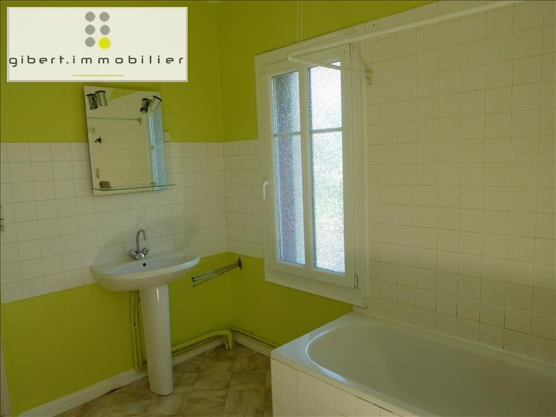 Location maison / villa Le puy en velay 726,79€ +CH - Photo 9