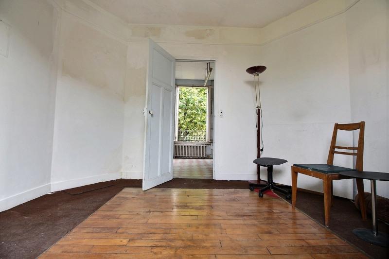 Vente maison / villa Châtillon 364000€ - Photo 3