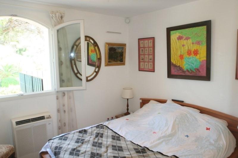 Sale apartment Sainte maxime 455000€ - Picture 8