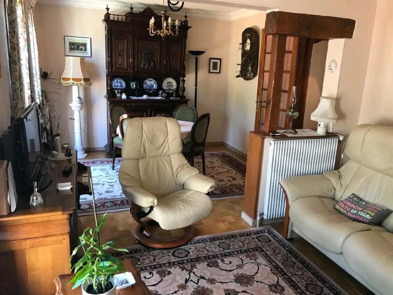 Sale house / villa Taverny 329500€ - Picture 7