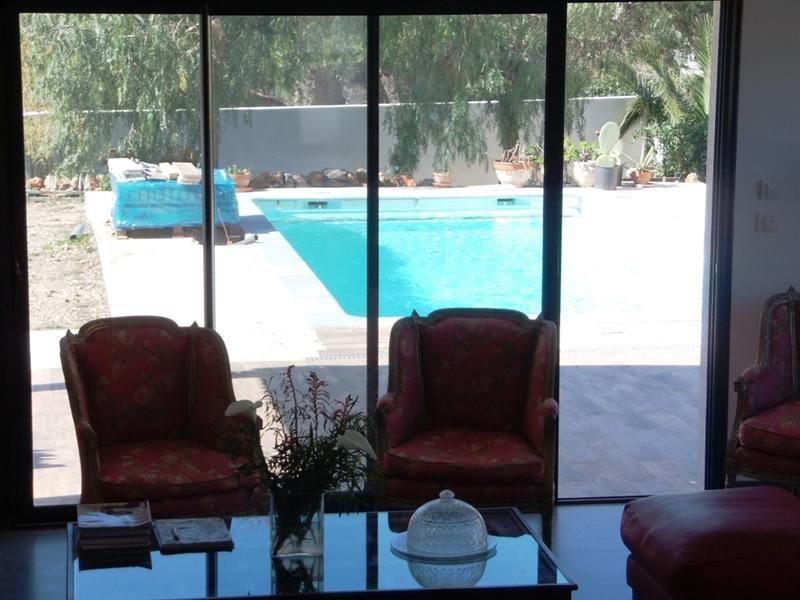 Location vacances maison / villa Giens 3750€ - Photo 4
