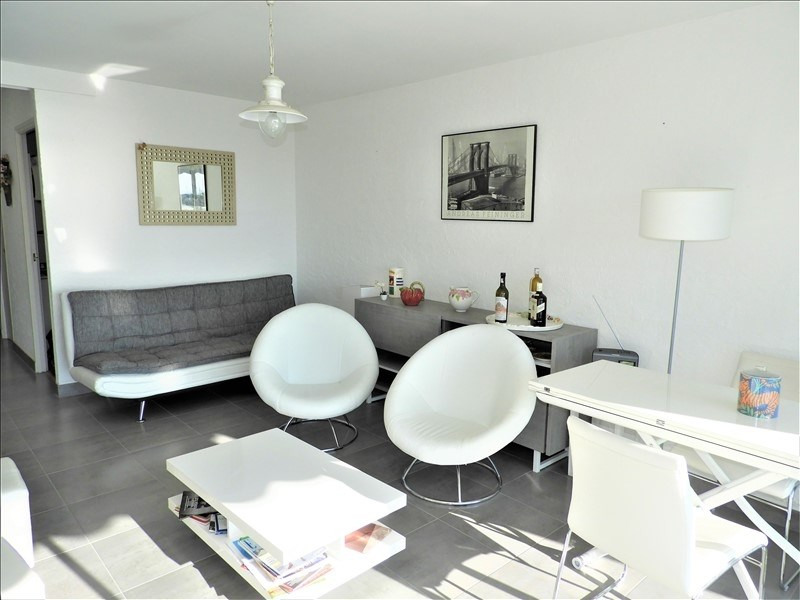 Vente appartement La grande motte 430000€ - Photo 3