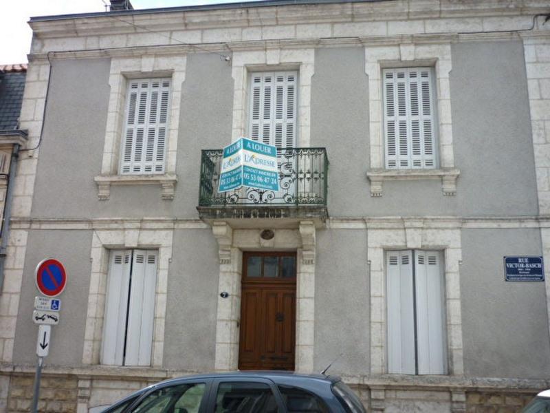 Location appartement Perigueux 483€ CC - Photo 7