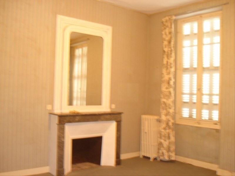 Sale house / villa Moulis en medoc 294000€ - Picture 10