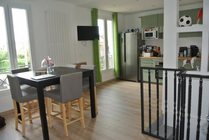 Vente maison / villa Le raincy 360000€ - Photo 3